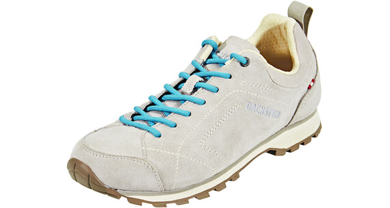 Dachstein Skywalk LC Shoes Women warm grey/aqua